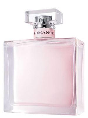 Romance eau Fraiche