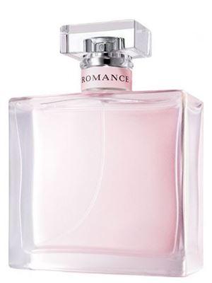 Romance Be Mine