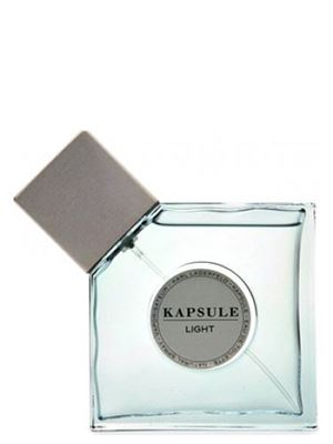 Kapsule Light