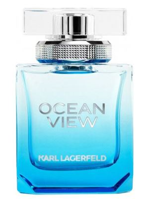Ocean View for Women