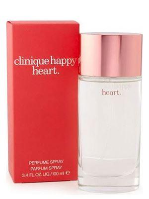 Clinique Happy Heart 2003