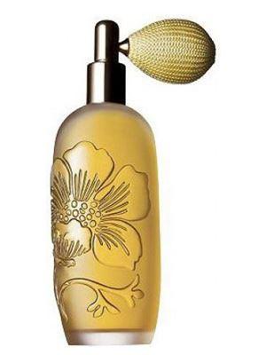 Aromatics Elixir Sheer Velvet Philtre Sensuel