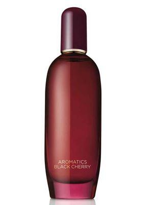 Aromatics Black Cherry