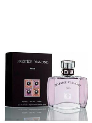 Prestige Diamond