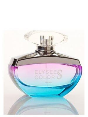 Elysees Colors