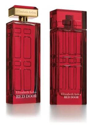 Red Door Limited Edition