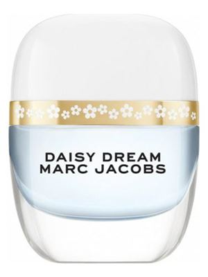 Daisy Dream Petals