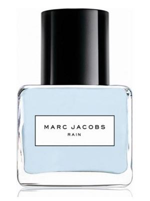 Marc Jacobs Rain Splash 2016