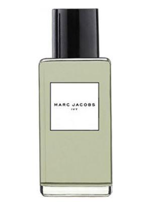 Marc Jacobs Autumn Splash Ivy