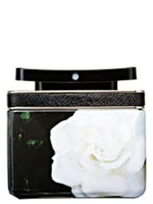 Marc Jacobs Gardenia
