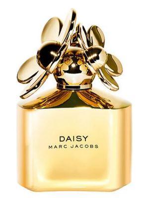 Daisy Shine Gold Edition