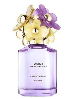 Daisy Eau So Fresh Twinkle