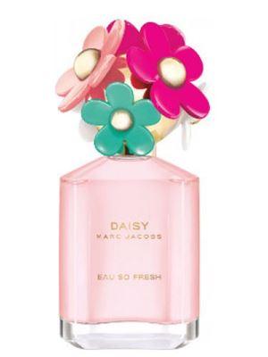 Daisy Eau So Fresh Delight