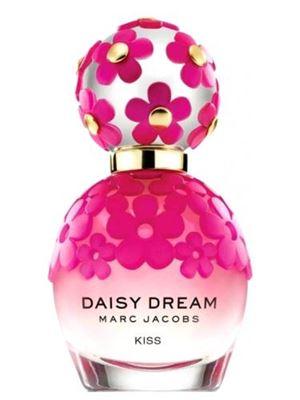 Daisy Dream Kiss