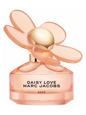 Daisy Love Daze