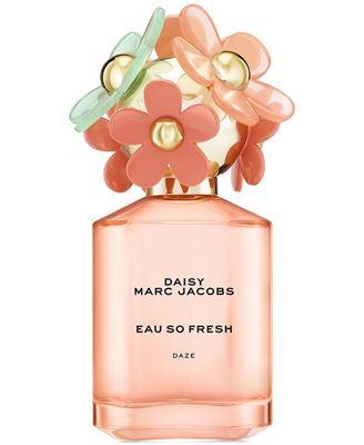 Daisy Eau So Fresh Daze