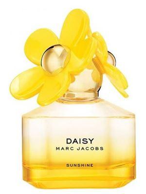 (2019)Daisy Sunshine