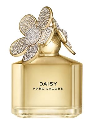 Daisy 10th Anniversary Luxury Edition