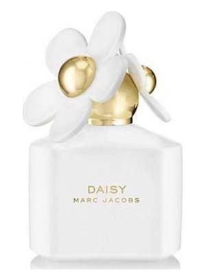 Daisy 10th Anniversary Edition