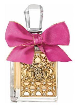 Viva la Juicy Extrait de Parfum