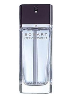 Bogart CityTower