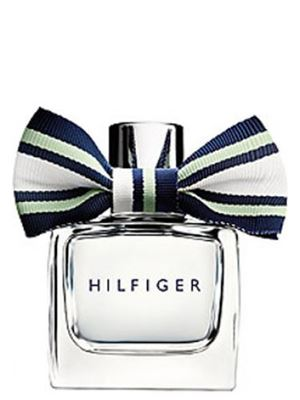 Hilfiger Woman Pear Blossom