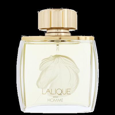 Lalique Pour Homme Equus EDT