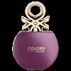 Colors de Benetton Purple