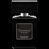 1805 Tonnerre