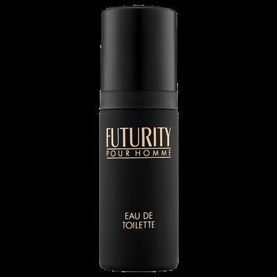Futurity Pour Homme