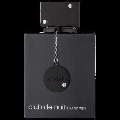 Club de Nuit Intense Man 2020