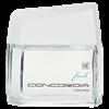 Concordia Fresh