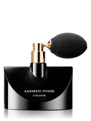 Jasmin Noir L'Elixir Eau de Parfum