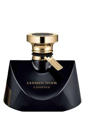 Jasmin Noir L'Essence
