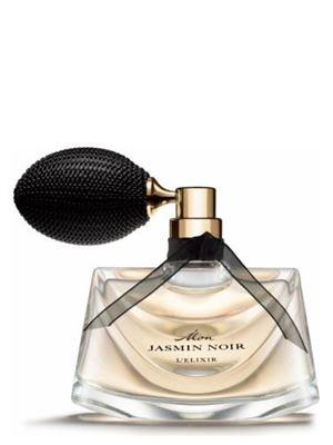 Mon Jasmin Noir L'Elixir Eau de Parfum