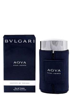Aqua Pour Homme Edition Limitee