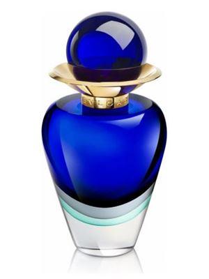 Murano Lazulia