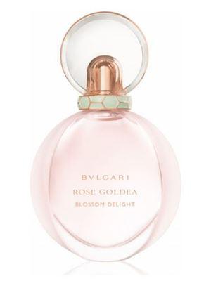 Rose Goldea Blossom Delight