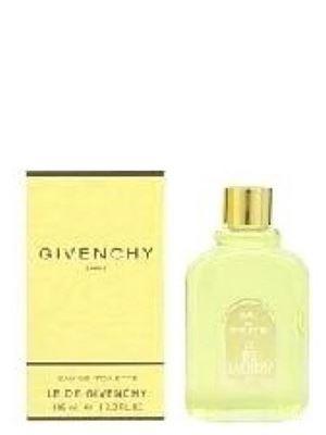 Le De Givenchy
