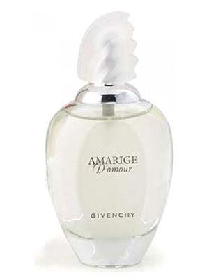 Amarige D'Amour