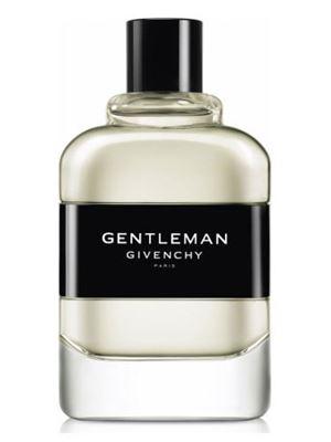 Gentleman (2017)