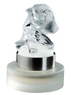 Lalique Eau de Parfum Homme Limited Edition 2009
