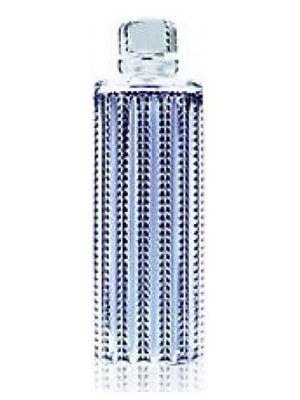 Louxor de Lalique