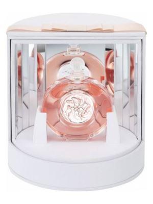 Satine Crystal Extract de Parfum