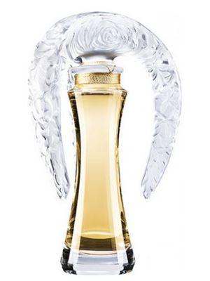 Lalique de Lalique Sillage Crystal Flacon