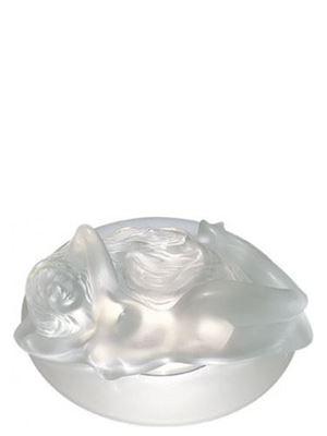 Lalique Eau de Parfum Femme Limited Edition 2009