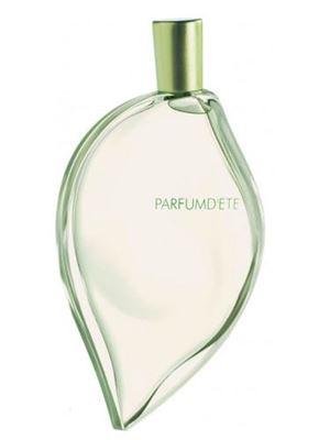 Parfum d'Ete 2002