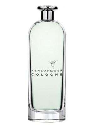 Power Cologne
