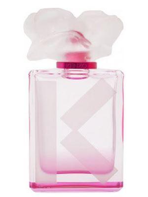 Couleur Kenzo Rose-Pink