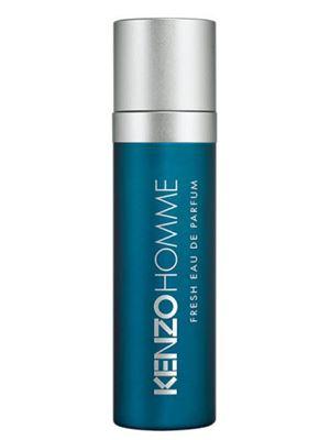 Kenzo Homme Fresh Eau de Parfum